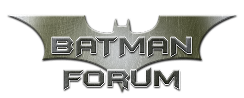 Comicforum - Sponsored by Carlsen und Sammlerecke - Powered by vBulletin